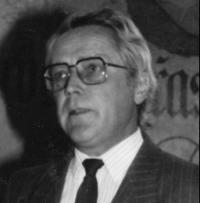 Petr Kadaník