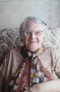 Jarmila Šulcová