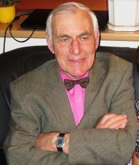 František Reichel
