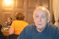 Ivan Vilím (2017)