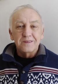 Ivan Vilím