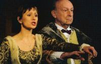 Romana Sittová, Stanislav Zindulka, Viola 2005