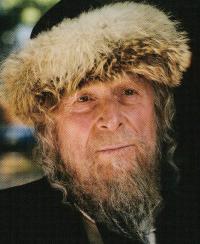 Stanislav Zindulka 1999