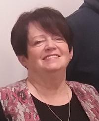 Eliška Polanecká