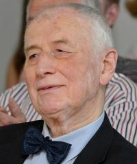 Josef Koutecký 2017