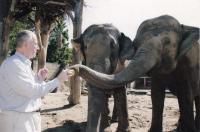 se slony