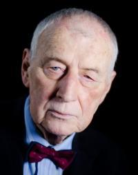 Josef Koutecký, 2017