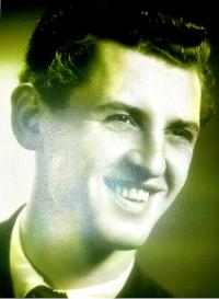 Portrét pamětníka, 60. léta