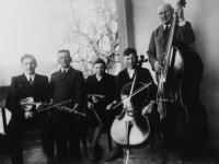 1941, Eduard Oborník, Ladislav Stejskal, František, Bohumil, Josef Lodr