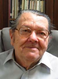 Václav Bečvář