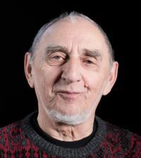 Karel Miler