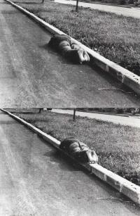 Buď, anebo, 1972