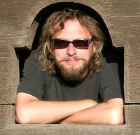 Ivo Mludek / 2005