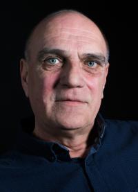 Petr Bartoš, 2017