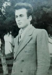 Fotis Bulguris