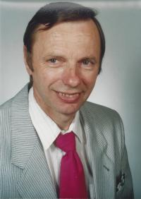 Petr Sobíšek