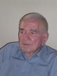 M. Hrubý 2008 - 1