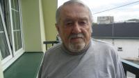 Mgr. Milan Ševčík