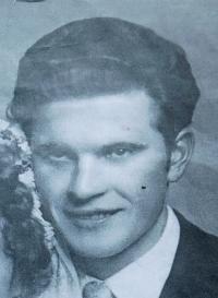 František Mráz