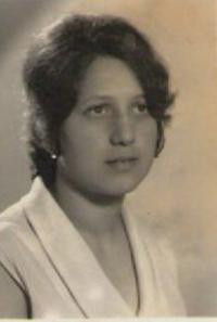 Sestra Ilony Etela