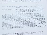 archiv STB 2