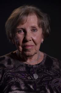 Jana Dubová (současná fotografie)