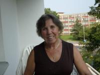 Jana Dubová