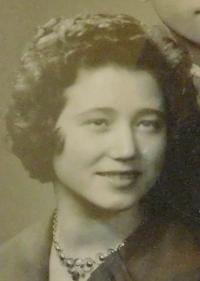 Irini Bulgurisová