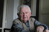 Oldřich Lachmann