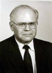 Miroslav Šlechta v 80. letech