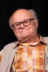 Miroslav Šlechta, 2018