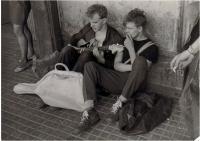 1984 Malkov (Wanek vlevo)