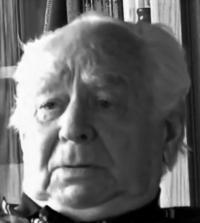 Antonín Otta