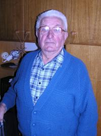 Michal Bindzar