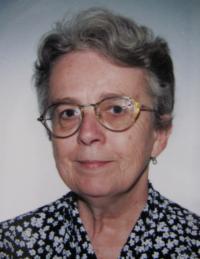 Jaroslava Struková