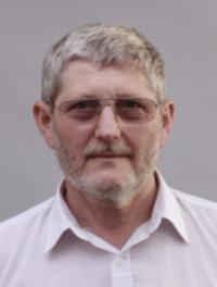 Michal  Hron