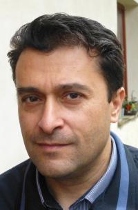 Stanislav Cína