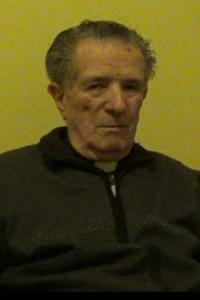 Michal Roško, present