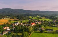 Nové Vilémovice
