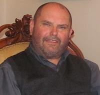 Augustin Ladislav Gazda