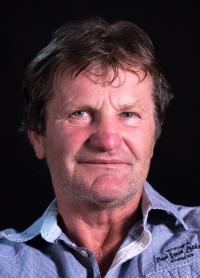 Rostislav Osička 2017