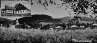 Pohlednice z Heřmanovic