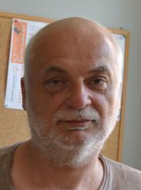 Radomír Vítek