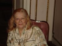 Jarmila Laníková