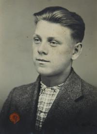Alois Grůz