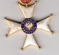 Státní vyznamenání