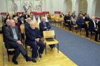 Cena Vladimíra Karfíka 2016