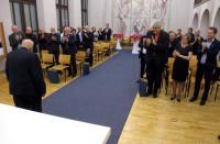 Cena Vladimíra Karfíka