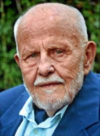 Ivan Ruler – 89 let