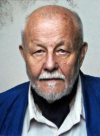 Ivan Ruler – 75 let